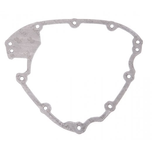 Motone Alternator/Timing Cover Gasket 900/1200 LC Twins