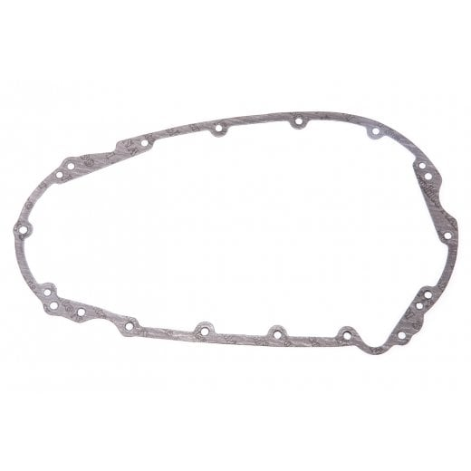 Motone Clutch Side Engine Cover Gasket 900/1200 LC Twins