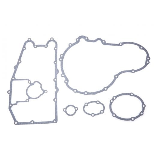Motone Daytona 955i/T595 Engine Gasket Kit