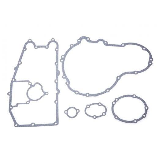 Motone Daytona 955i/T595 Engine Gasket Kit