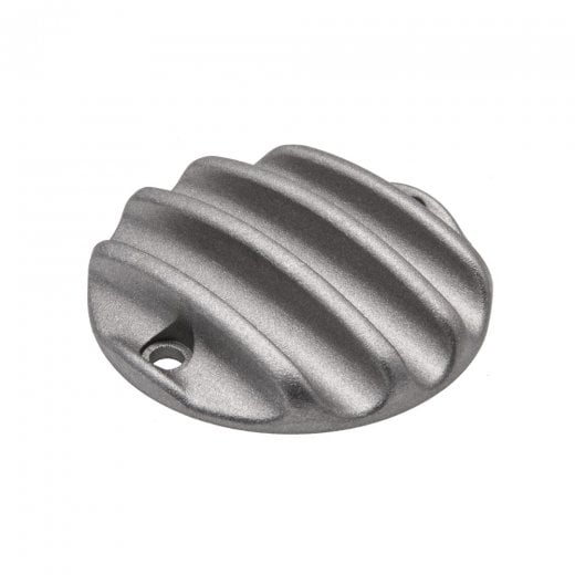 Motone Points ACG Cover - Ribbed - Shotblast