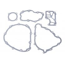 Street Triple 675 Engine Gasket Kit